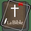 La Bible Louis Segond en Français Gratuit Icon