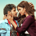 Top 50 Bollywood Songs 2019 Icon