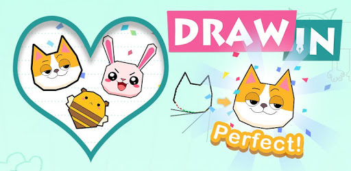 Draw In apk