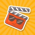 Kidjo TV: Shows and Videos for Kids to Learn Icon