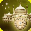 Muslim Prayer Times Icon