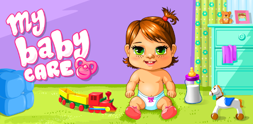 My Baby Care apk