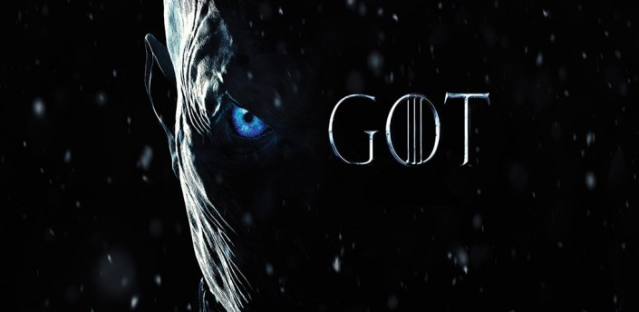 Game of Thrones Season 8 Countdown apk