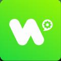 WhatsTool: Toolkit for WhatsApp Icon