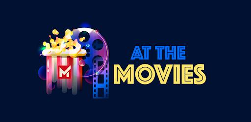 King's Cinema - Movies free & Tv Show apk