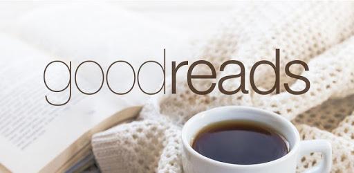 Goodreads apk