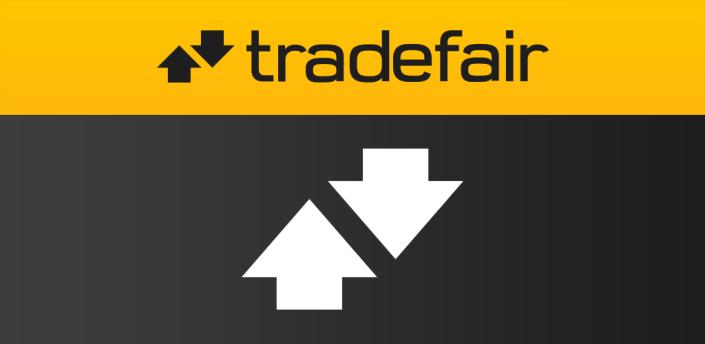 Tradefair apk