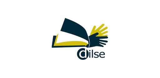 Diccionario de la Lengua de Signos Española DILSE apk