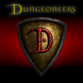 Dungeoneers Icon