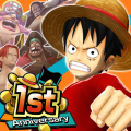 HD Wallpaper Anime One Piece Icon