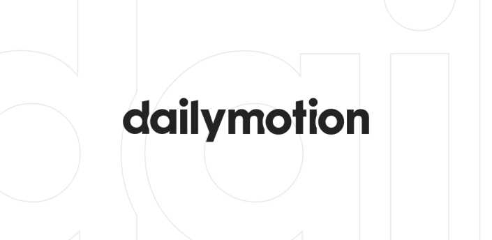 Dailymotion - the home for videos that matter apk