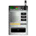 Virtual Walkie Talkie Pro Icon