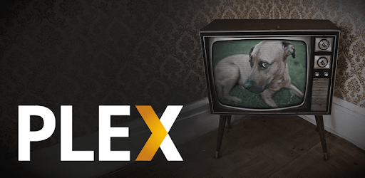 Plex: Stream Movies, Shows, Music, and other Media apk