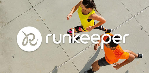 Runkeeper - Distance Run Tracker apk