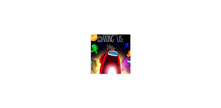 Guide For Among Us 2020 apk