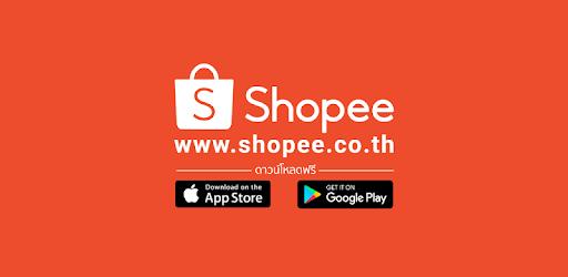 Shopee #1 Online Shopping apk