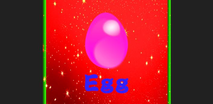 Merry Christmas Egg apk