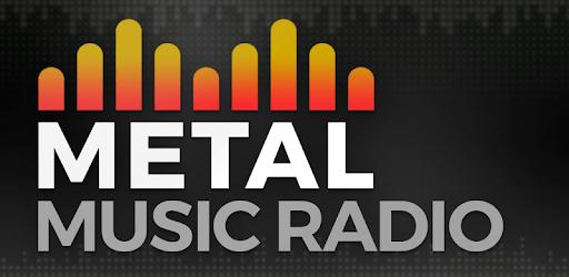 Metal Music Radio apk