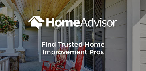 HomeAdvisor: Contractors for Home Improvement apk