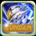Adventure Mission Gundam WAR Icon