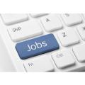Jobs Hub Icon