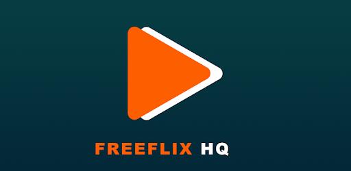 FreefIix HQ: Pro Series & HD Movies apk