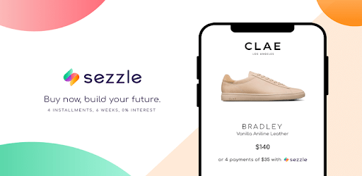 Sezzle - Buy Now, Pay Later apk