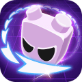 Blade Master - Mini Action RPG Game Icon