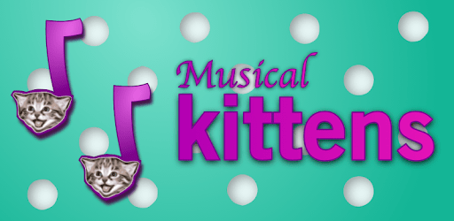 Musical Kittens apk