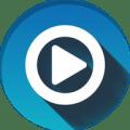 FreeFlix TV Icon