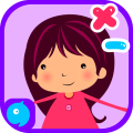 Educational Math Games - Kids Fun Learning Games Icon