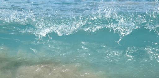 Sea currents apk