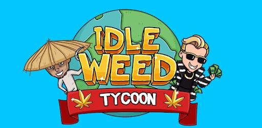 Kush Inc. Idle Bud Weed Tycoon apk