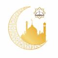 اناشيد اسلامية 2021 Icon