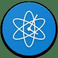 AtomicClock Icon