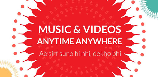 Wynk Tube - Free Music Videos, Songs and MP3 apk