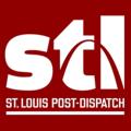 Post Dispatch E-Edition Icon