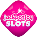 Jackpotjoy Slots: New Slot Machines & Casino Games Icon