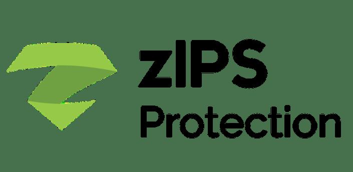 zIPS for BlackBerry apk