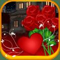 608-Valentine Surprise Escape Icon