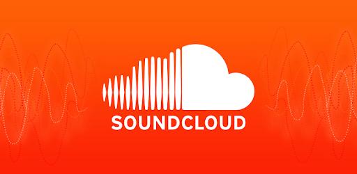 SoundCloud - Music & Audio apk