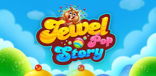 Bubble Pop Story apk