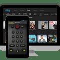 Remote Control For AllTV Icon