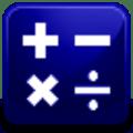 Kredi Hesaplama Icon