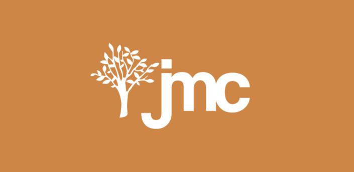JMC Experience apk