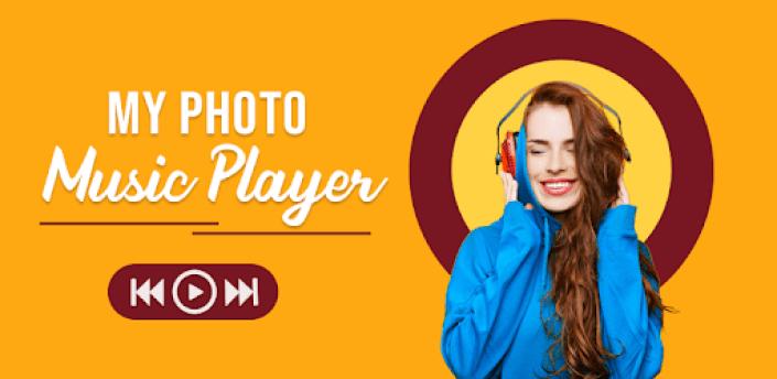 My Photo Music Player apk