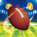 Gift Kick: Kick Football, Win Free Gifts Icon