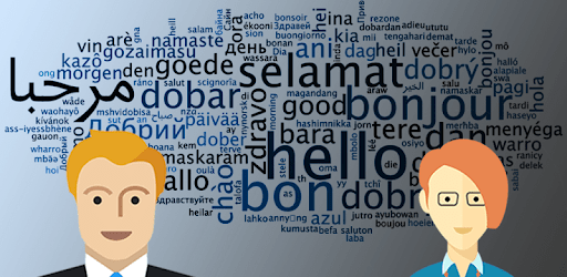 World Language Learner: Free Language Learning App apk