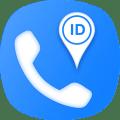 Mobile Number Locator - True Caller ID Name Icon