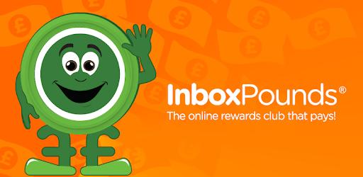InboxPounds apk